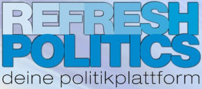 Refresh_Politics_Logo.jpg